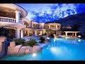 Amazing Video 10 Crores Malayali House