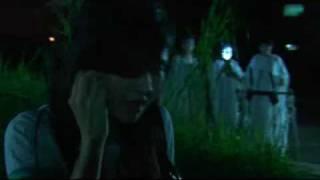 Bo tu 10A8 - phim teen Vietnam - Bo tu 10A8 - Tap 45 - Khong so ma nhung so ta