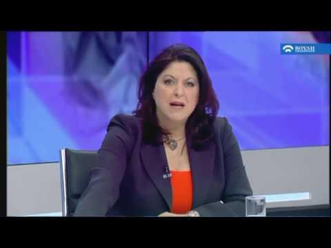 Διεκδικώντας τη διάσωση των διατηρητέων κτηρίων  (21/05/2017)