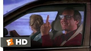 Nonton Christmas Vacation  1 10  Movie Clip   Eat My Rubber  1989  Hd Film Subtitle Indonesia Streaming Movie Download