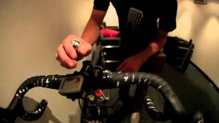 How to Install Lezyne Micro and Macro Drive LED lights