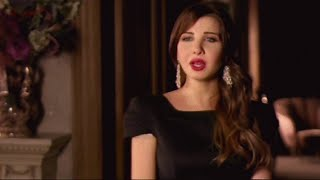 Nancy Ajram - Fi Hagat (Official Clip) نانسي عجرم - في حاجات Subscribe here and never miss a video http://bit.ly/1g0htMX New ...