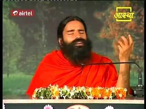 Om kehne se tar jayega bhajan-Pujya Swamiji