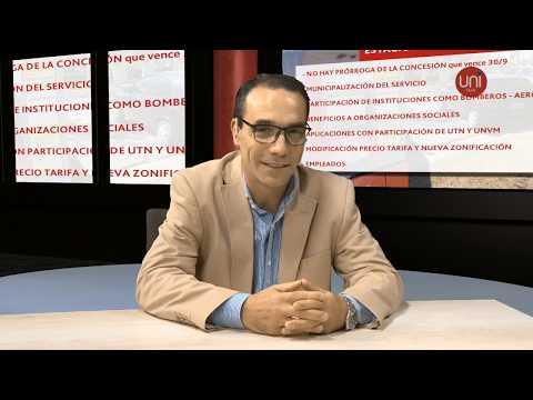 PENSAMIENTO CRÍTICO 101 - 2/10/2019