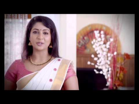 Video Happy Vishu download in MP3, 3GP, MP4, WEBM, AVI, FLV January 2017