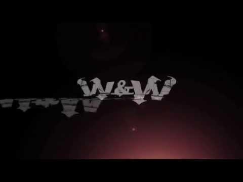 W&W Aftermovie – Houston