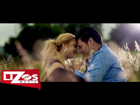 BANDA MS – HERMOSA EXPERIENCIA (VIDEO OFICIAL)