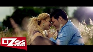 BANDA MS - HERMOSA EXPERIENCIA (VIDEO OFICIAL) - YouTube