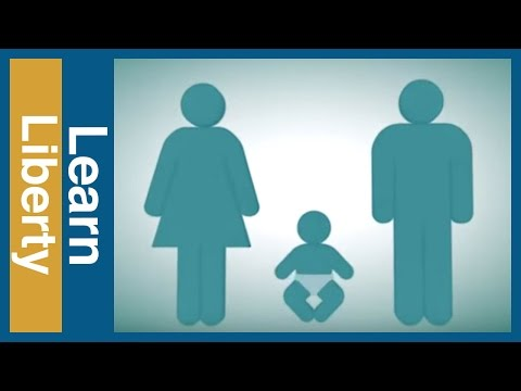 Bridging the Gender Gap: The Problems with Parental Leave