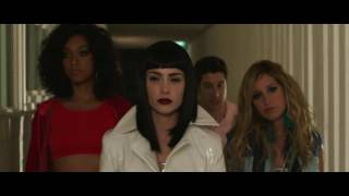 Nonton Amateur Night (2016) Official Trailer Film Subtitle Indonesia Streaming Movie Download