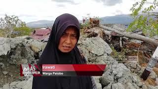 Download Video KISAH IRAWATI, JATUH BANGUN SELAMATKAN DIRI DARI GEMPA MP3 3GP MP4