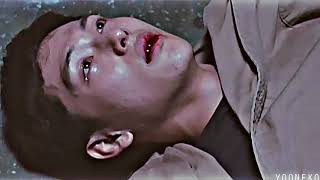 Nonton                                       Merciless Korean Movie    Easy Film Subtitle Indonesia Streaming Movie Download