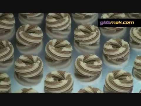 kuru pasta