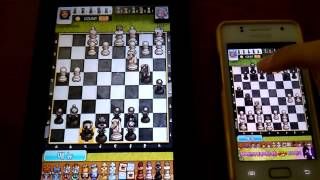 Chess Master King YouTube video