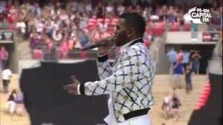 Nonton Jason Derulo    Talk Dirty   Summertime Ball 2015  Film Subtitle Indonesia Streaming Movie Download