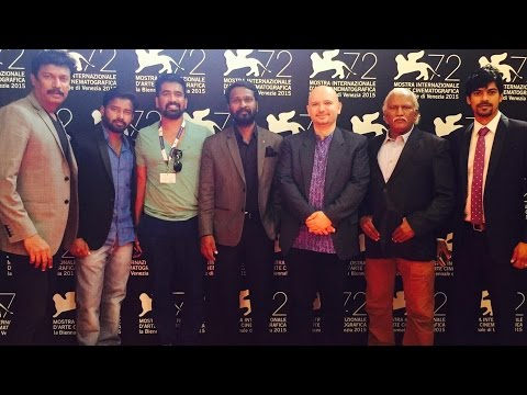 Visaranai--Official-entry-to-Oscars-from-India-The-real-Gethu-moment