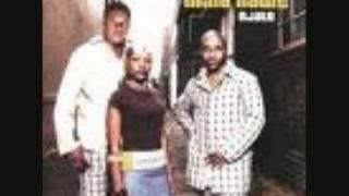 Download Lagu kunzima - Kaya Mp3
