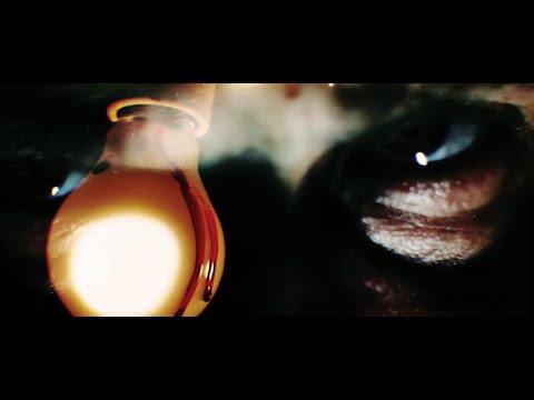 THE BLEEDING - Demonic Oath (OFFICIAL LYRIC VIDEO)