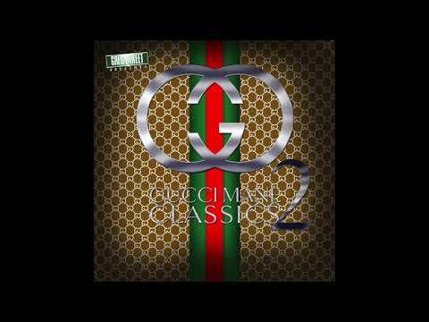Gucci Mane - Leading Lady