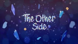 Video (Pictures,Trailer+Possibly A Release Date) Equestria Girls Special-The Other Side MP3, 3GP, MP4, WEBM, AVI, FLV Desember 2018