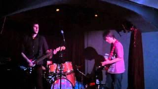 Video Alton gradar - POTRVÁ - 26.3.2011
