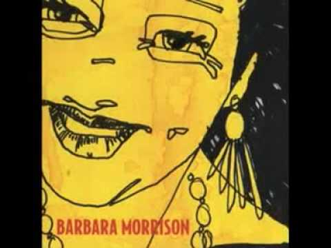 Tekst piosenki Barbara Morrison - What a Difference a Day Made po polsku