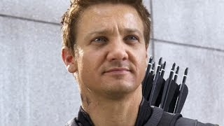 Nonton Why Marvel Won T Give Hawkeye A Movie Film Subtitle Indonesia Streaming Movie Download