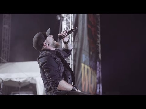 Brantley Gilbert | Not Like Us Tour - Country Fest Ohio (North Lawrence, OH)