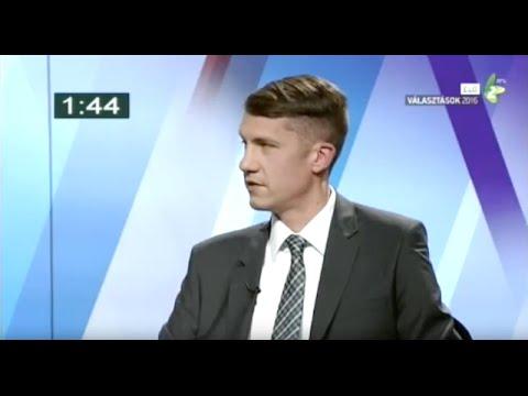 Fókuszban - Pásztor Bálint, Dr. Korhecz Tamás, Tóth Tamás, Vass Tibor, Nyári Igić Zita-cover
