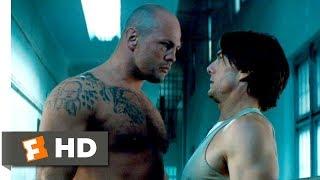 Nonton Mission  Impossible   Ghost Protocol  2011    Escaping The Russian Prison Scene  1 10    Movieclips Film Subtitle Indonesia Streaming Movie Download