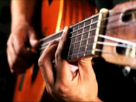 Nonstop Guitar Instrumental songs of the week audio 2016 Bollywood music video new hits download mp3