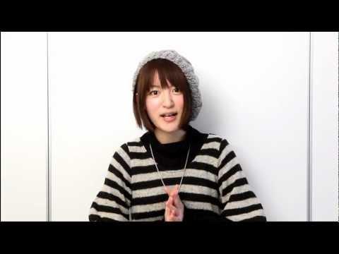 Video of アニメ・声優・ラノベのニュースなら「ツイアニ」(無料)