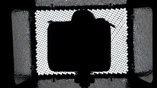 Video BUDGETOGRAPHY - Photography on a Budget (Unboxing a LEGEND) Nikon D1x MP3, 3GP, MP4, WEBM, AVI, FLV Juli 2018