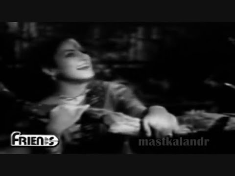 Video chanda re jaa re jaa re..Ziddi 1948_Lata_Prem Dhawan_Khemchand Prakash..a tribute download in MP3, 3GP, MP4, WEBM, AVI, FLV January 2017