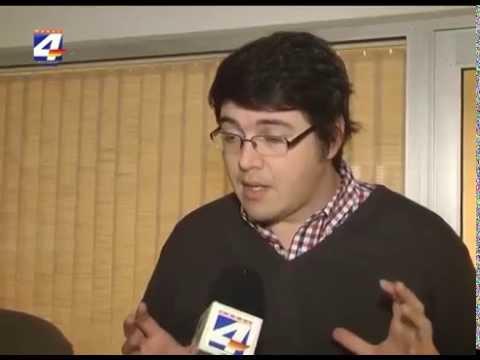 Ediles nacionalistas se oponen a pasar administración de termas de Almirón a la intendencia