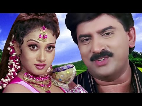 Video Nahi Re Lajavu Tari Chundadi Full Movie - નહી રે લજાવુ તારી ચૂંદડી – Gujarati Action Romantic Movies download in MP3, 3GP, MP4, WEBM, AVI, FLV January 2017