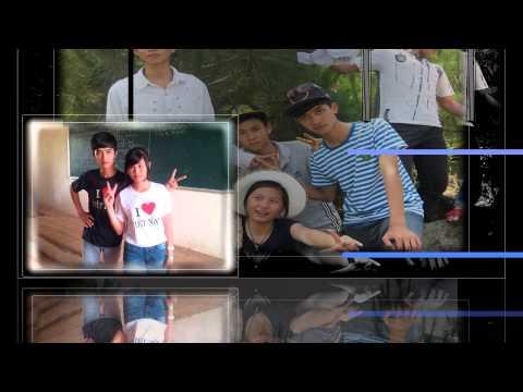[k53t5] happy birth day Quang tèo…My Friend