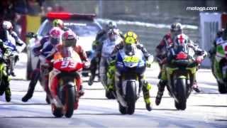 Video MotoGP™ Rewind: 2013 World Championship MP3, 3GP, MP4, WEBM, AVI, FLV Juni 2018