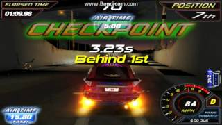 Nonton fast and furious arcade race L.A.Ghetto pc win7 Film Subtitle Indonesia Streaming Movie Download