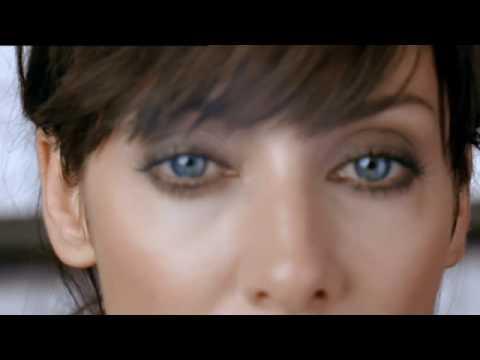 Natalie Imbruglia – Want