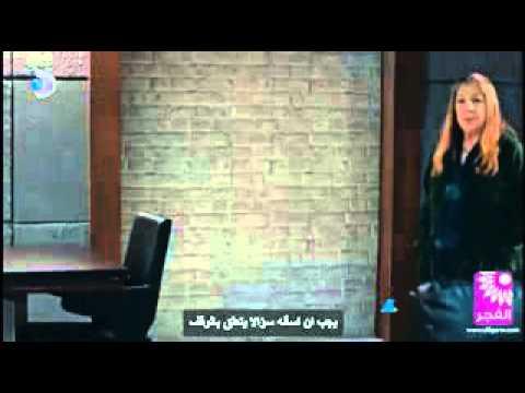 Video مراد علم دار الجزء العاشر حلقه 51 مترجمه download in MP3, 3GP, MP4, WEBM, AVI, FLV January 2017