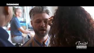 """Video Pierre LAPOINTE : """"Faire fermer leur gueule aux cons"""" MP3, 3GP, MP4, WEBM, AVI, FLV Juni 2017"""