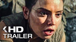 Nonton Star Wars 8  The Last Jedi Trailer  2017  Film Subtitle Indonesia Streaming Movie Download