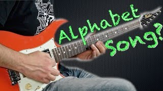 Video Practicing This Will Change Your Phrasing Forever! MP3, 3GP, MP4, WEBM, AVI, FLV Juni 2018