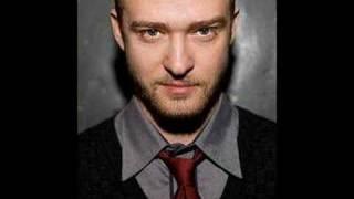 Video Summer Love-Justin Timberlake w/ Lyrics!! MP3, 3GP, MP4, WEBM, AVI, FLV Januari 2019