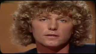 Bernhard Brink - Dafür leb ich 1983