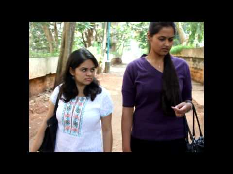Video A  Love Story - Kannada Short Film download in MP3, 3GP, MP4, WEBM, AVI, FLV January 2017