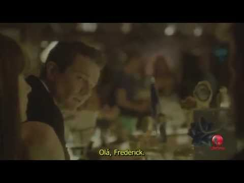 Witches of East End 2x09 | Smells Like King Spirit | HD Legendado