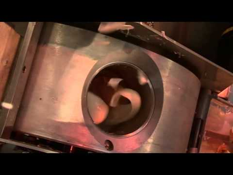 maszyna-do-obierania-cebuli