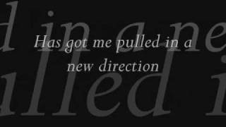 Pulled - The Addams Family Musical (lyrics)